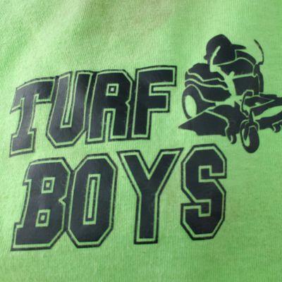 Turf Boys Aberdeen, NC Thumbtack