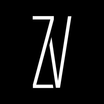 Zenith Visuals Atascadero, CA Thumbtack