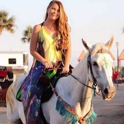 Equestrian Trainer Cocoa, FL Thumbtack