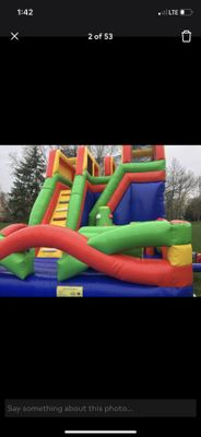 All About Kids Parties Columbus, OH Thumbtack