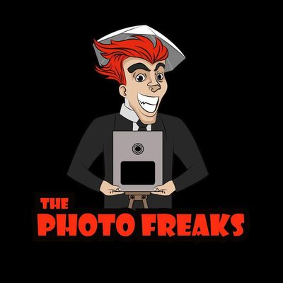 The Photo Freaks Westchester, IL Thumbtack