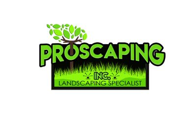 PROSCAPING INC Redwood City, CA Thumbtack