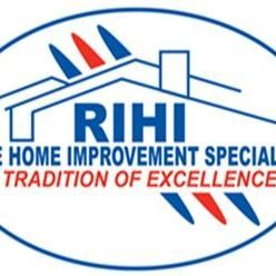 RIHI - The Home Improvement Specialist Warwick, RI Thumbtack