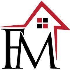 Family Moving Inc. Brooklyn, NY Thumbtack
