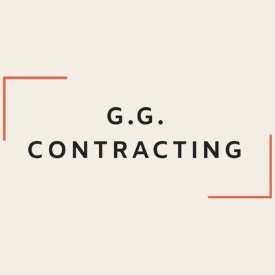 G.G. Contracting Dallas, TX Thumbtack