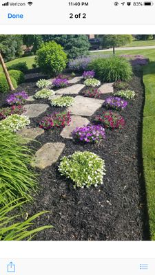 Miguel's Landscaping Painesville, OH Thumbtack