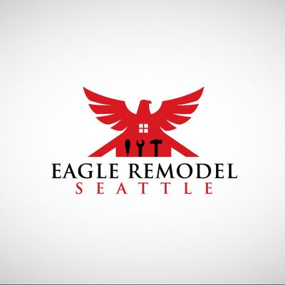 Eagle Remodel & Construction Lynnwood, WA Thumbtack