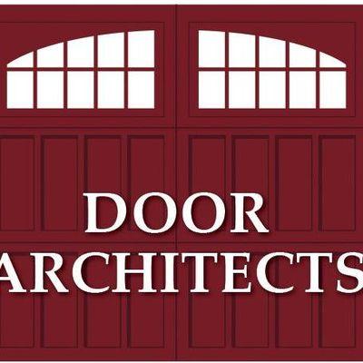 Door Architects Kennesaw, GA Thumbtack