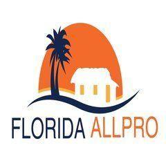Florida Allpro Hollywood, FL Thumbtack
