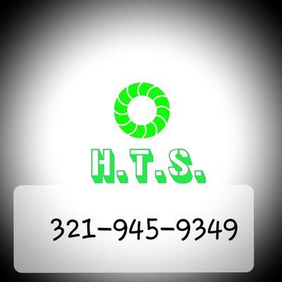 Hang Time Solutions LLC Saint Cloud, FL Thumbtack