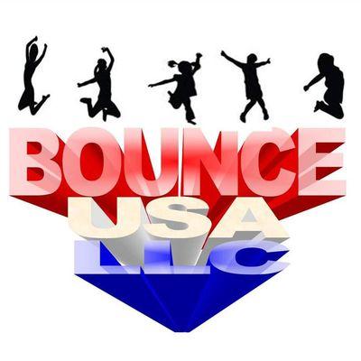 Bounce USA LLC Tonawanda, NY Thumbtack