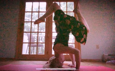 Brilliant Hearts Yoga Rocky Point, NY Thumbtack