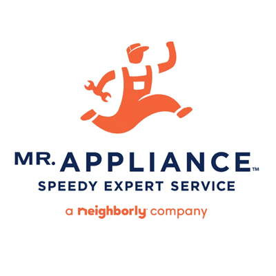 Mr. Appliance of West Hartford West Hartford, CT Thumbtack