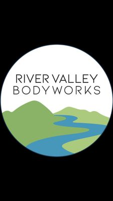 River Valley Bodyworks Northampton, MA Thumbtack