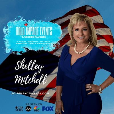 BOLD Impact Events® and Wedding Planners Boynton Beach, FL Thumbtack