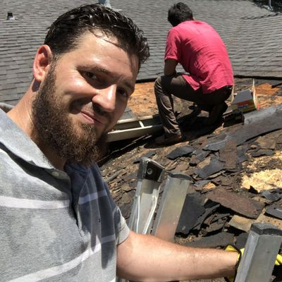Rumi Gutter cleaning, Sealing & repairs Livermore, CA Thumbtack