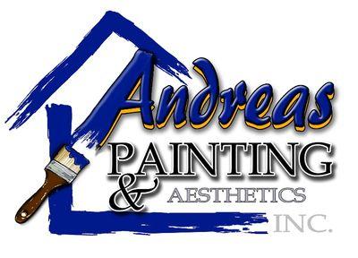 Andreas Painting & Aesthetics INC Lindenhurst, NY Thumbtack