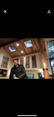 Jeffrey Mariott Designs Kirkland, WA Thumbtack