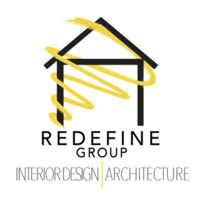 REDEFINE GROUP Interior Design & Architecture Saint Petersburg, FL Thumbtack