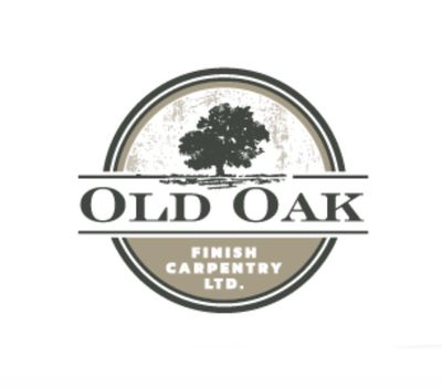 Old Oak Finish Carpentry Garrettsville, OH Thumbtack