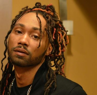 All Day Bounce Special Fairfax, VA Thumbtack