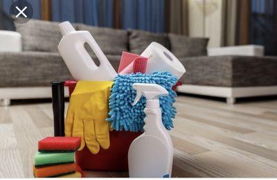 Noe's clean services Dallas, TX Thumbtack