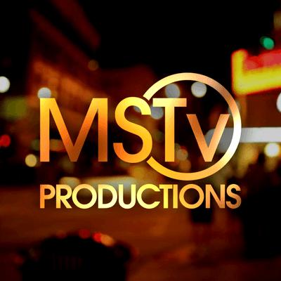 MSTv Productions New Orleans, LA Thumbtack