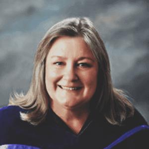 Counsel for Advocacy, Law & Mediation Bainbridge Island, WA Thumbtack