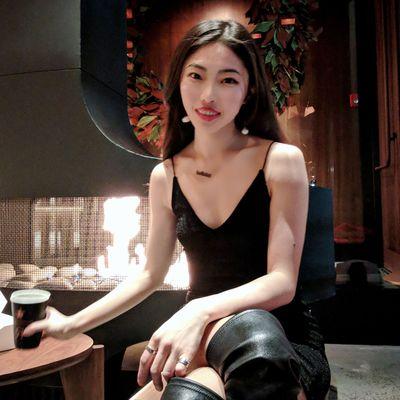 Cristina Huang  Music Brooklyn, NY Thumbtack