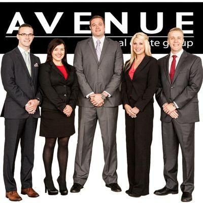 Avenue Real Estate Group Chesterfield, MO Thumbtack