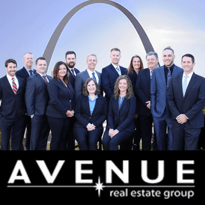 Avenue Real Esate Group - Property Management Chesterfield, MO Thumbtack