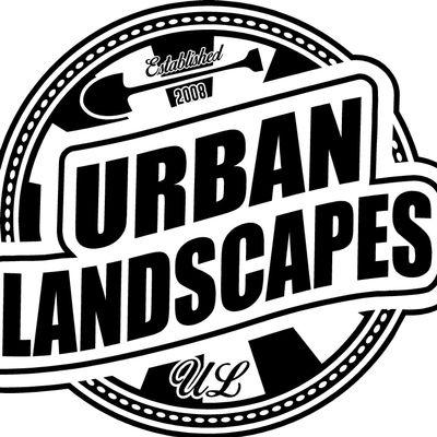 Urban Landscapes, Inc Blair, NE Thumbtack
