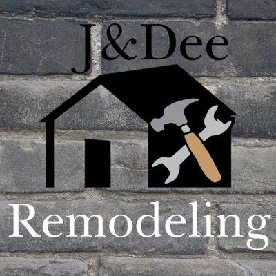 J.DEE.Remodeling Vancouver, WA Thumbtack
