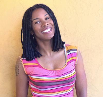 Brandi Jackson Wellness, LCSW, CPT, CHN Hayward, CA Thumbtack