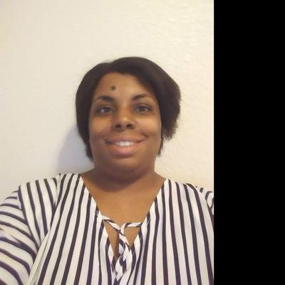 Megan Taylor Fort Worth, TX Thumbtack