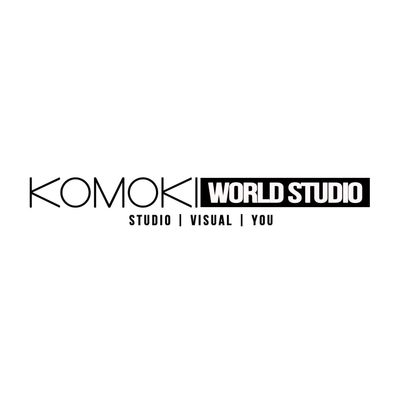Komoki World Studio Orlando, FL Thumbtack