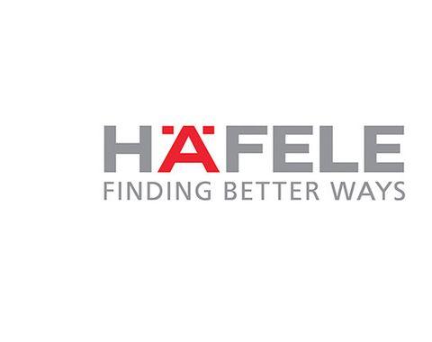Corporate Event for Hafele, NeoCon Convention