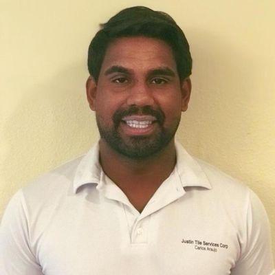Justin Tile Services Corp Apopka, FL Thumbtack
