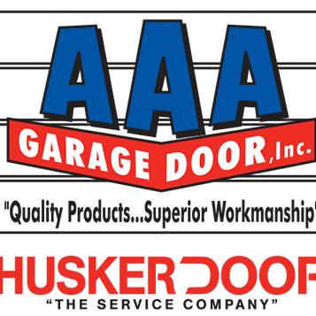 AAA Garage Door, Inc. Fremont, NE Thumbtack
