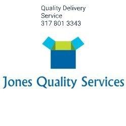 Jones Quality Services LLC Indianapolis, IN Thumbtack