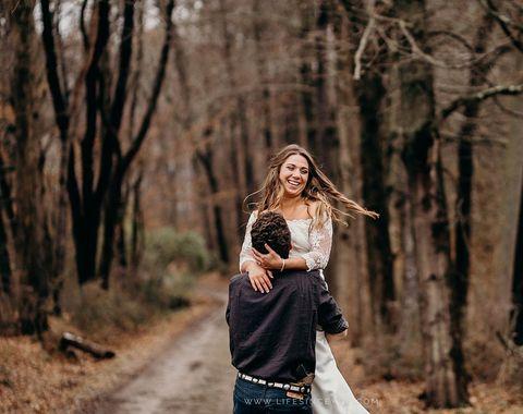 3 Hour Wedding