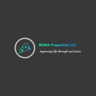 MIMA Properties LLC Oregon, OH Thumbtack