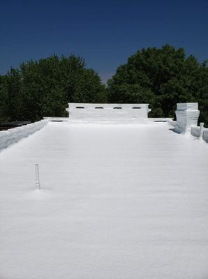 Great Lakes Commercial Roofing, LLC Springboro, PA Thumbtack