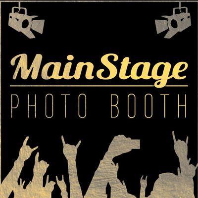 Main Stage Photo Booth San Diego, CA Thumbtack
