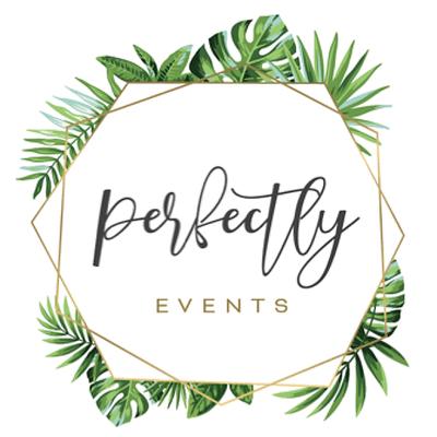 Perfectly Events, LLC Sherman Oaks, CA Thumbtack