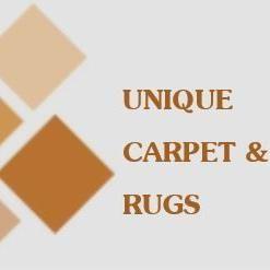 Unique Carpet and Rugs Paramus, NJ Thumbtack