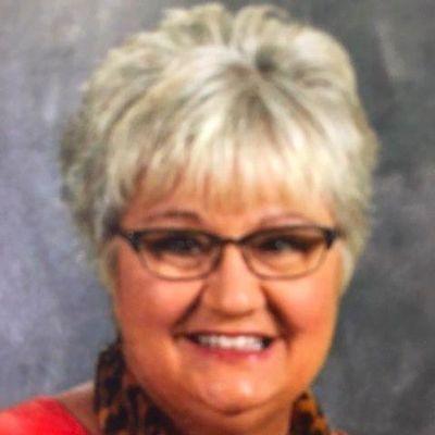 Celebrations-Professional Wedding Officiant Wichita, KS Thumbtack