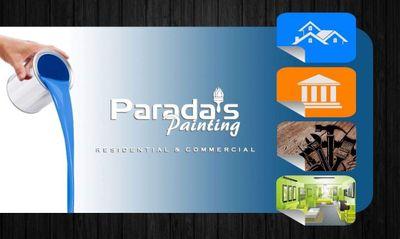 Parada's Painting and remodel Hurst, TX Thumbtack