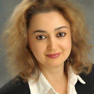 Fay Jamasbi, CPA Campbell, CA Thumbtack