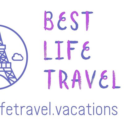 Best Life Travel New York, NY Thumbtack
